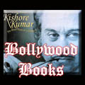 Books_on_Bollywood_Music [Indian_Music_Books]