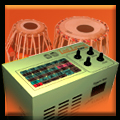 Electronic_Musical_Instruments [Electronic_Musical_Instruments]