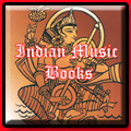 Indian_Music_Books [Indian_Music_Books]