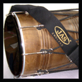 Bhangra_Dhol_and_Dhol_Cases [North_Indian_Musical_Instruments]