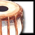 Tabla_Tabla-Cases_And_Accessories [North_Indian_Musical_Instruments]