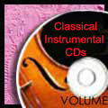 Classical_Instrumental_CDs [Indian_Music_CDs]
