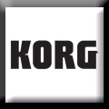 KORG_Digital_Keyboards [Keyboard_Instruments]