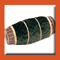 Mirdangam [South_Indian_Musical_Instruments]