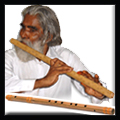 Flute_Murli_And_Bansuri [North_Indian_Musical_Instruments]