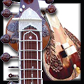 Sitar_Tanpura [North_Indian_Musical_Instruments]