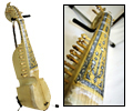 Show Rabab Full Neck Enlayed - S140E Complete Details
