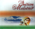 Show Indian Melodies - CDZ103 Complete Details