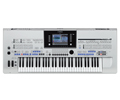 Show Yamaha  Tyros4 - Tyros4 Complete Details