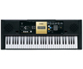 Show Yamaha  YPT 220 - YPT 220 Complete Details