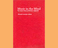 Show Music in the Mind - MB156 Complete Details