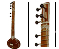 Show Sitar Student - S102 Complete Details