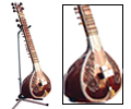 Show Sitar Super Deluxe Model - S104 Complete Details