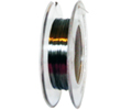 Show Steel String Coil - S111A Complete Details