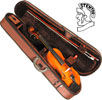 Show Stentor Student Standard Violin Outfit - VS1O1 Complete Details