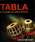 Show TABLA & The World of Indian Rhythms - MB276 Complete Details
