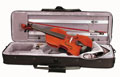 Show The Stentor Conservatoire Violin Outfit - VS205 Complete Details