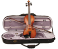 Show Stentor Student I Violin  Outfit - VS2O1 Complete Details