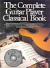 Show The Complete Guitar Player Classical Book by Russ - GB101 Complete Details