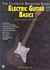 Show The Ultimate Beginner Electric Guitar Basics. - GB104 Complete Details