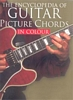 Show The Encyclopedia of Guitar Picture Chords in Colou - GB108 Complete Details