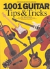Show 1001 Guitar Tips & Tricks - GB113 Complete Details