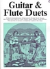 Show Guitar And Flute Duets - GB114 Complete Details