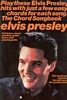 Show Presley Elvis Chord Songbook Lc - GB116 Complete Details
