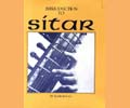 Show Introduction to Sitar - MB108 Complete Details